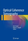 Optical Coherence Tomography - Book