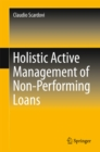 Holistic Active Management of Non-Performing Loans - eBook