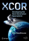 XCOR, Developing the Next Generation Spaceplane - Book