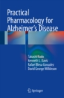 Practical Pharmacology for Alzheimer's Disease - eBook
