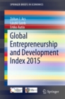 Global Entrepreneurship and Development Index 2015 - eBook
