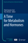 A Time for Metabolism and Hormones - eBook