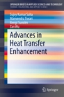 Advances in Heat Transfer Enhancement - eBook
