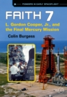 Faith 7 : L. Gordon Cooper, Jr., and the Final Mercury Mission - eBook