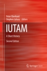 IUTAM : A Short History - eBook