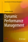 Dynamic Performance Management - eBook