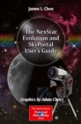 The NexStar Evolution and SkyPortal User's Guide - eBook
