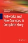 Networks and New Services: A Complete Story - eBook
