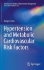 Hypertension and Metabolic Cardiovascular Risk Factors - Book