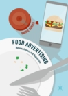 Food Advertising : Nature, Impact and Regulation - eBook