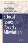Ethical Issues in Poverty Alleviation - eBook