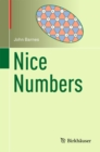 Nice Numbers - eBook
