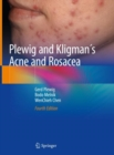 Plewig and Kligman's Acne and Rosacea - eBook