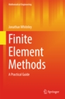 Finite Element Methods : A Practical Guide - eBook