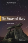 The Power of Stars - Book