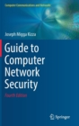 Guide to Computer Network Security - Book