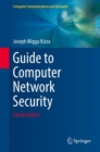 Guide to Computer Network Security - eBook