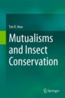Mutualisms and Insect Conservation - eBook
