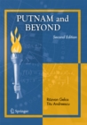 Putnam and Beyond - eBook