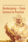 Beekeeping - From Science to Practice - Book