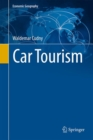 Car Tourism - eBook