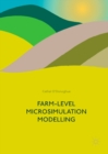 Farm-Level Microsimulation Modelling - eBook