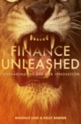 Finance Unleashed : Leveraging the CFO for Innovation - Book