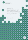 Ethical Dimensions of Islamic Finance : Theory and Practice - eBook