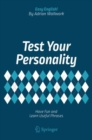 Test Your Personality : Have Fun and Learn Useful Phrases - eBook
