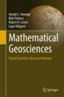 Mathematical Geosciences : Hybrid Symbolic-Numeric Methods - eBook