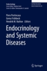 Endocrinology and Systemic Diseases - Book