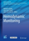 Hemodynamic Monitoring - Book
