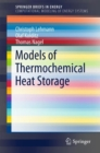 Models of Thermochemical Heat Storage - eBook