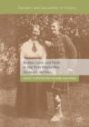 Bodies, Love, and Faith in the First World War : Dardanella and Peter - eBook