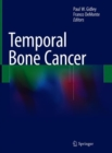 Temporal Bone Cancer - Book
