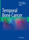 Temporal Bone Cancer - eBook