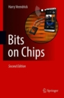 Bits on Chips - Book