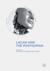 Lacan and the Posthuman - eBook
