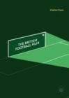 The British Football Film - eBook