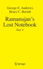 Ramanujan's Lost Notebook : Part V - Book