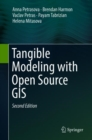 Tangible Modeling with Open Source GIS - Book