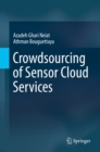 Crowdsourcing of Sensor Cloud Services - eBook