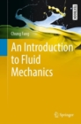 An Introduction to Fluid Mechanics - Book