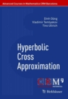 Hyperbolic Cross Approximation - Book