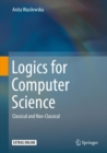 Logics for Computer Science : Classical and Non-Classical - Book