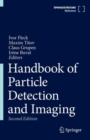 Handbook of Particle Detection and Imaging - Book