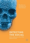 Detecting the Social : Order and Disorder in Post-1970s Detective Fiction - Book