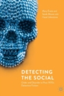 Detecting the Social : Order and Disorder in Post-1970s Detective Fiction - eBook