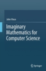 Imaginary Mathematics for Computer Science - eBook