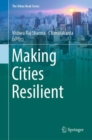 Making Cities Resilient - Book